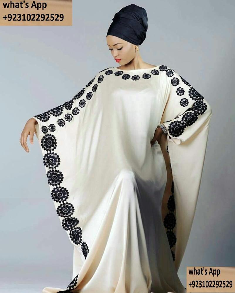 50479d3b0bc9d abaya fashion, abaya fashion Suppliers and Manufacturers at Alibaba.com