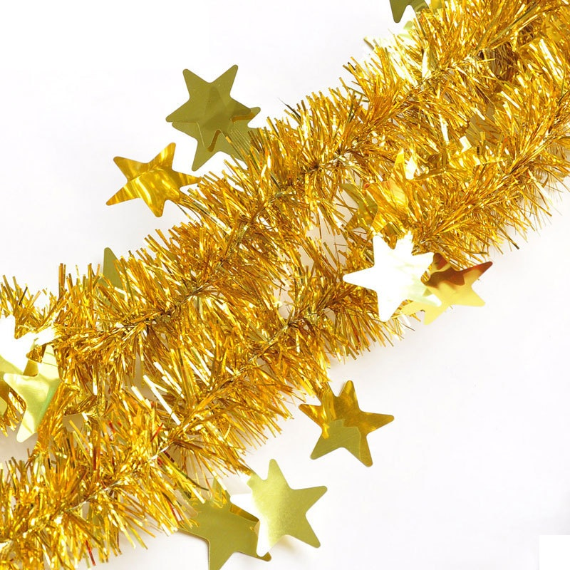 Xmas Decoration Items Christmas Tree Decorative Items Buy