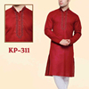 /product-detail/cotton-indian-kurta-designs-for-men-141611691.html
