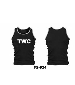 8ca61b03216f2 Racer Back Women Gym Sport Tank Top Wholesale - Buy Custom Sports ...
