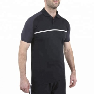 many colors work wear sportswear dri fit polo t shirt