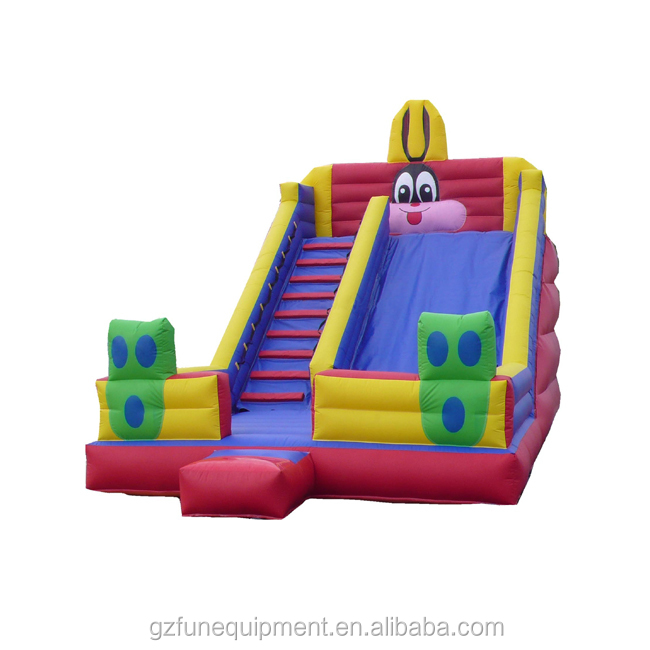 Inflatable Jumping Slide Giant slide Inflatable Water Slide For Kids And Adults