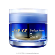 Laneige Perfect Renew Crème/Korea <span class=keywords><strong>cosmetische</strong></span>