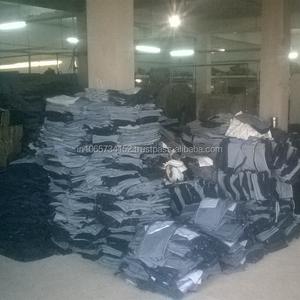 bulk wholesale jeans