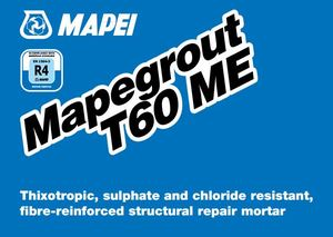 Mapei Grout Dealers Wholesale, Grout Suppliers - Alibaba