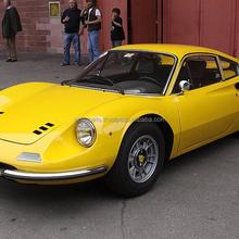 Used Cars Ferrari, Used Cars Ferrari Suppliers And Manufacturers At  Alibaba.com