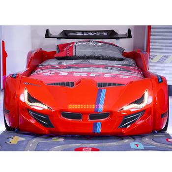 Supercarbeds - Mercedes Race Car Bed - Schlafzimmermöbel - Buy Rennen Auto  Bett,Auto Bett,Kinder Rennen Auto Bett Product on Alibaba.com