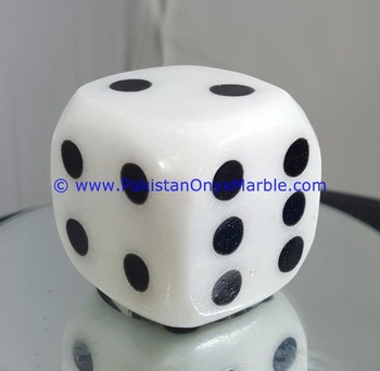 Superior Quality Marble Dices Handicrafts Buy Superior Quality