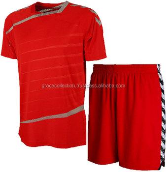 low priced 54596 f5cbf Wholesale Soccer Kits,Soccer Uniforms,Soccer Jersey 2017 - Buy Team Soccer  Uniforms Kit,Quality Cheap Soccer Jerseys Uniforms,Bulk Soccer Jerseys ...