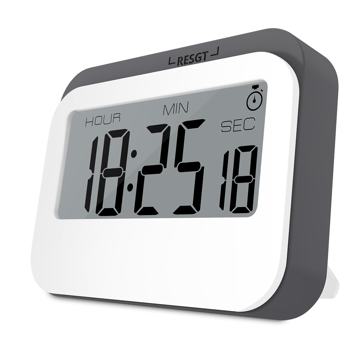 Cheap Visual Time Timer, find Visual Time Timer deals on