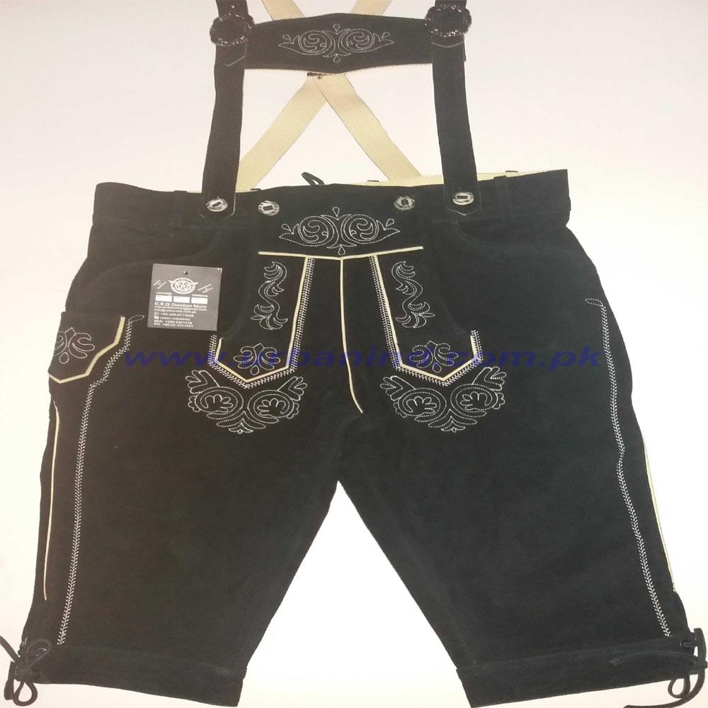 latest selection quality design distinctive design Mk-ui-264 Leather Pants German Trachten Bavarian Oktoberfest Men Herren  Leather Pants For Mens Mk-ui-264 - Buy Lederhosen,Trachten  Lederhosen,Bavarian ...