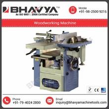 Woodworking Machinery Woodworking Machinery Direct From Bhavya