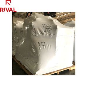 PE Heat Shrink Film Wrap For Protect Pallets Boats Cars Yacht