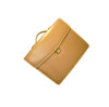 new handbag style laptop bags with low price / fashionable shoulder bags for laptop / personalized 15.4 inch laptop bag