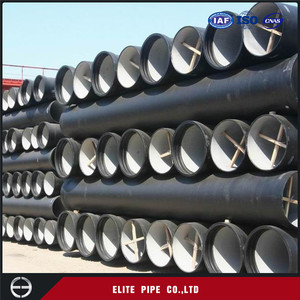 Chart iron pipe fittings