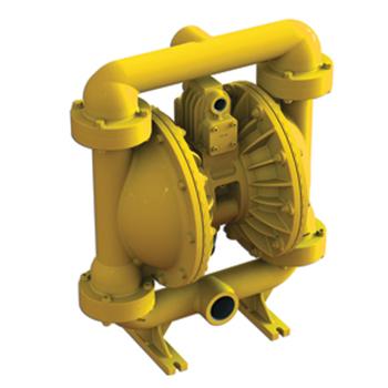 Manuteno mnima versa matic air operado bomba de diafragma manuteno mnima versa matic air operado bomba de diafragma pneumtica dupla ccuart Images