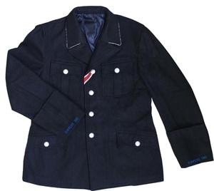 Ww1 German Uniform, Ww1 German Uniform Suppliers and Manufacturers