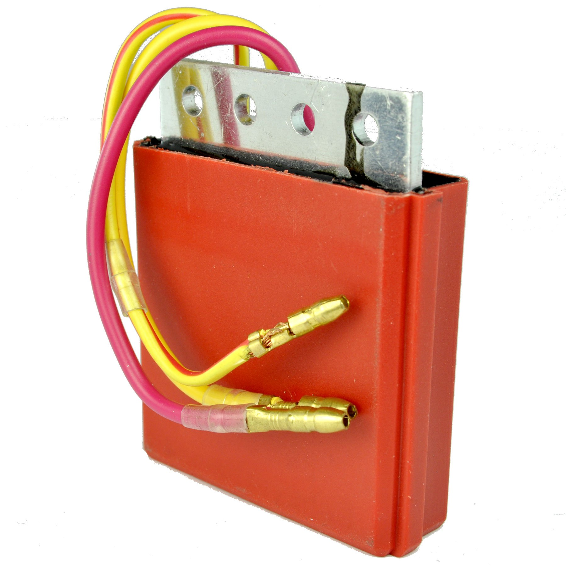 O-Ring Drive Chain /& Sprockets Kit Fits POLARIS XPLORER 250 4X4 2001 2002