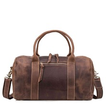 a3fadbfae9d4 Duffel Bag Travel Weekend Cute