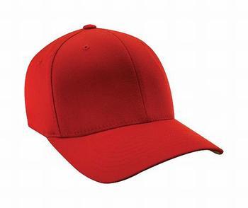 Customize Hats And Caps 100% Cotton Flat Brim Snapback Hats Bulk ... e75a74571d1