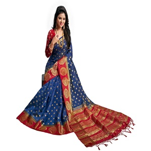 0d6f423080 Cheap Saree Wholesale, Suppliers & Manufacturers - Alibaba