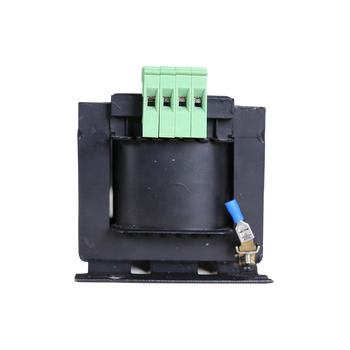 JBK series 1500VA single phase low voltage transformer with CE certificate on CNC usage