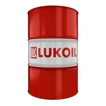 LUKOIL AVANTGARDE EXTRA engine oil 15W-40