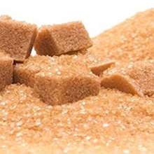 Refined Brown Icumsa 45 Sugar / refined icumsa 45 sugar for sale