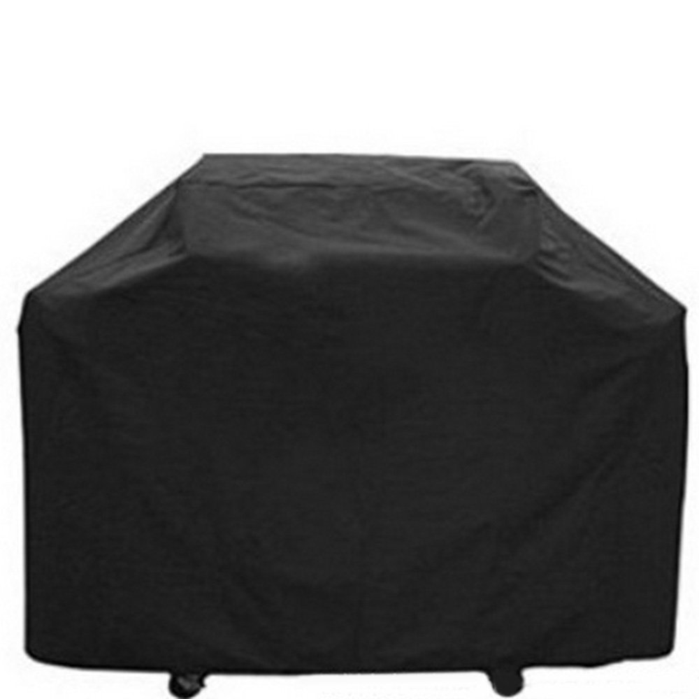 "BestWare Barbeque Grill Bag Bbq Cover Waterproof Bbq Cover Ourtdoor Campaing Waterproof Grill Cover Heavy Duty 39.3""23.6""59"""