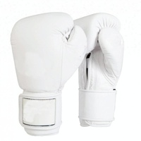 2019 boxing gloves PU leather adult professional boxing punching gloves, Custom logo and brand accepted