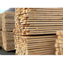 pine wood sawn timber , oak beam , wood squares, wood boards, wood lumber, wood veneer, plywood, MDF, wood profile