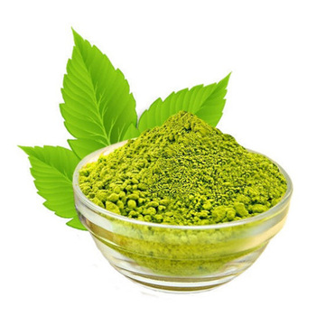 Neem Leaf Powder (azadirachta Indica) - Buy Neem Leaf Powder,Neem Powder  For Hair,Neem Powder Supplier Product on Alibaba com