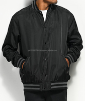 Top Quality Coaches Bomber Sports Jackets Varsity, Baseball Sports Jackets