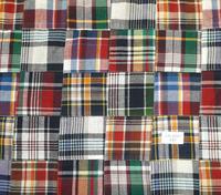 indian beaded patchwork fabrics
