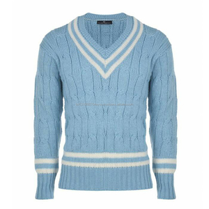 High Quality Exportable Sweaters For Man & Women
