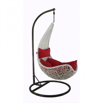 Magnificent Kaushalendra Swing Hammock Chair With Stand For Adult Buy Indoor Swing Chair Single Chair Hammock Stand Hammock Chairs For Kids Adults Product On Short Links Chair Design For Home Short Linksinfo