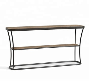 Premium Quality Wood Console Tables for Bulk Buyers