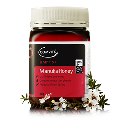 UMF Guarantee Honey, Bee Honey Price