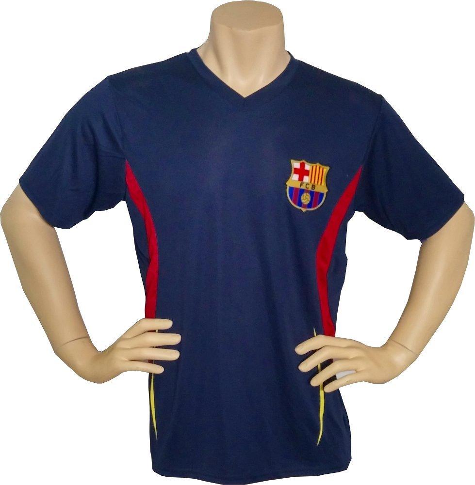 Cheap all barcelona shirts, find all barcelona shirts deals
