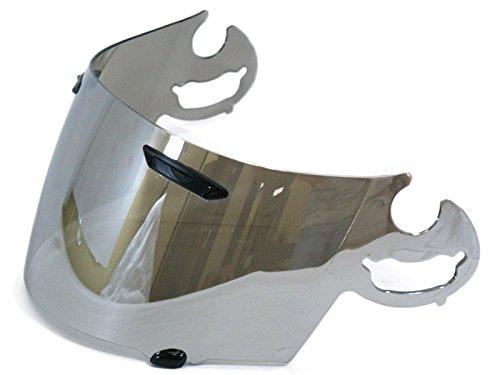 ad6db6c1 Get Quotations · Arai SAi Super Adsis I type Helmet Visor Shield Rx7-RR5  CorsairV RX-Q