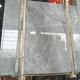 CHINA GREY MARBLE QUARRY OWNER, SEVERAL TYPES OF GREY MARBLE SLAB WHOLESALE