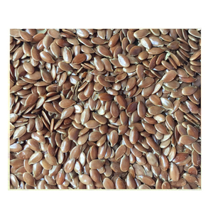 Low Price Wholesale Flax Seeds Producer