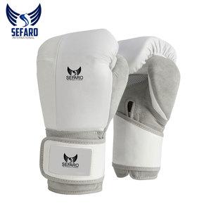 Ringside Boxing Gloves Uk, Ringside Boxing Gloves Uk Suppliers and