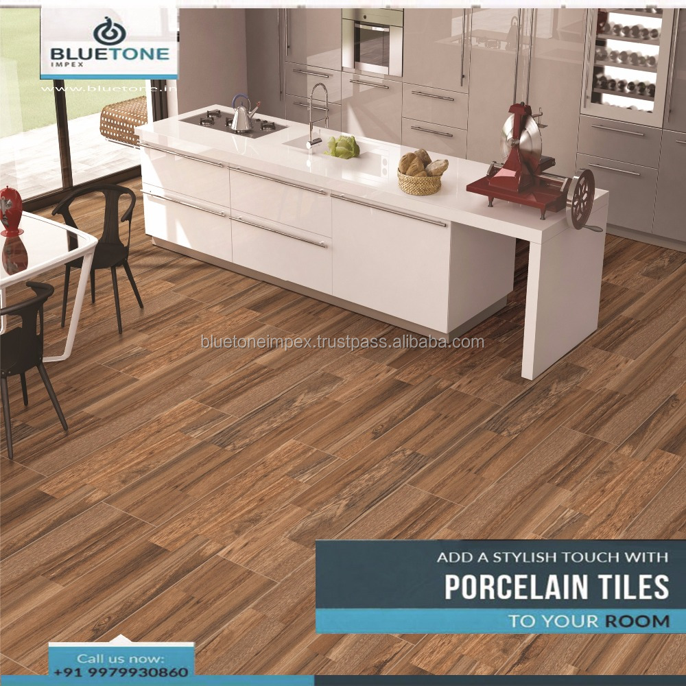 India floor tile price india floor tile price manufacturers and india floor tile price india floor tile price manufacturers and suppliers on alibaba dailygadgetfo Images