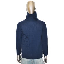 Mens <span class=keywords><strong>cashmere</strong></span> maglione a collo alto in mongolia interna