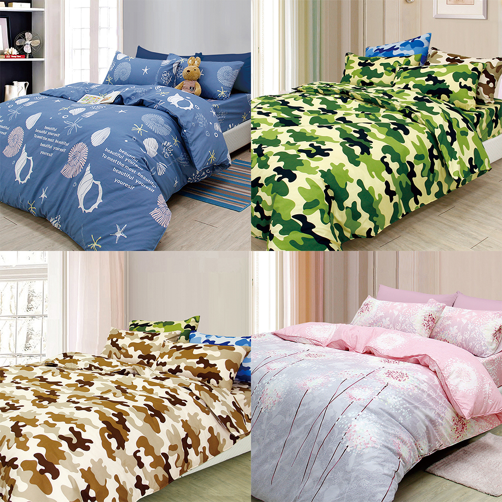 Patchwork bed sheets patterns - Baby Crib Embroidery Bedding Bed Sheets Patterns Patchwork