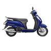 /product-detail/the-new-access-125-scooter-50038997844.html