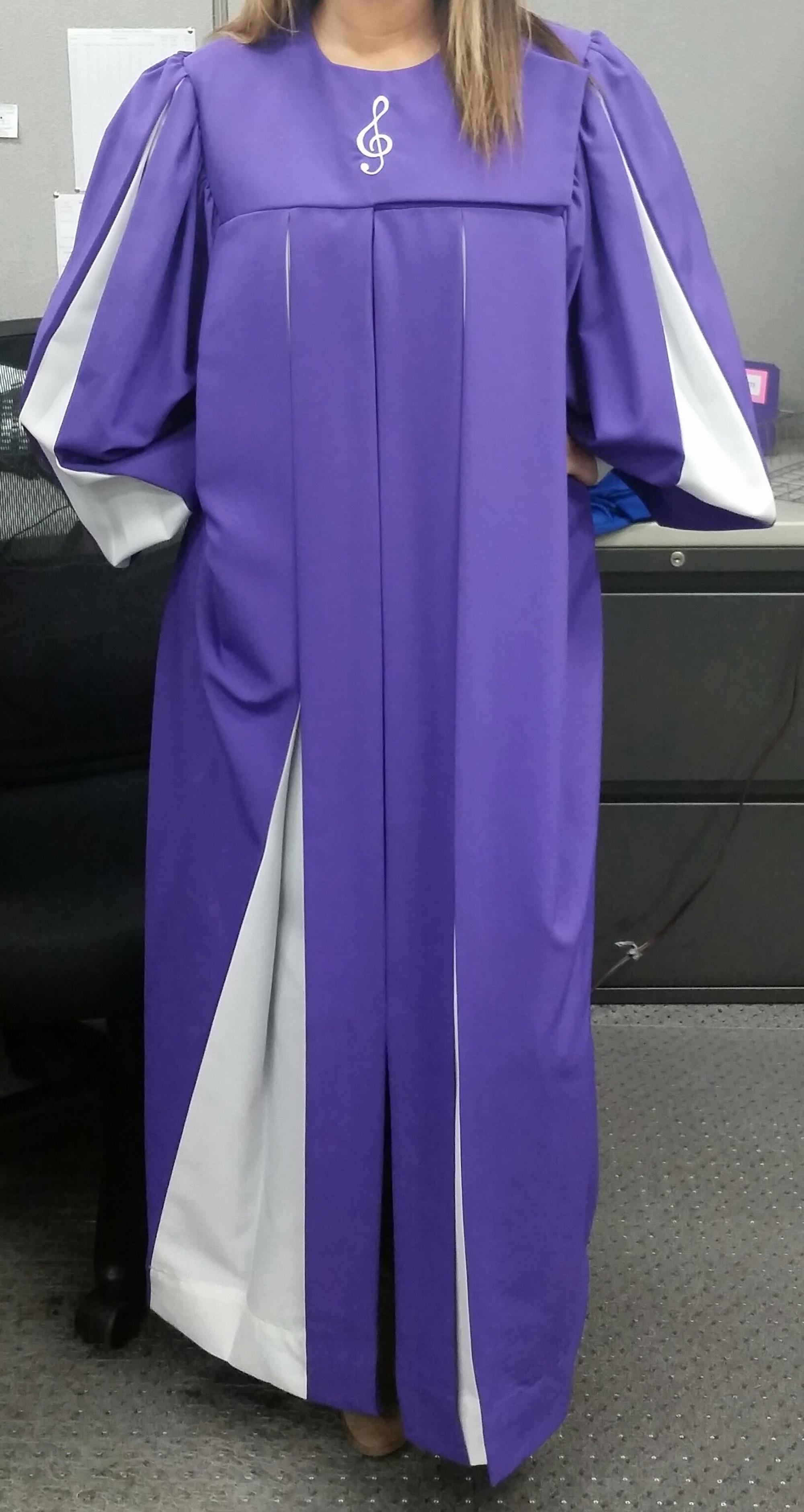 Modern Design Choir Robes Buy Modern Choir Robes Design For Choir Robe Choir Robe Product On Alibaba Com