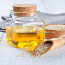 Sesame Oil Usp, Sesame Oil Usp Suppliers and Manufacturers at