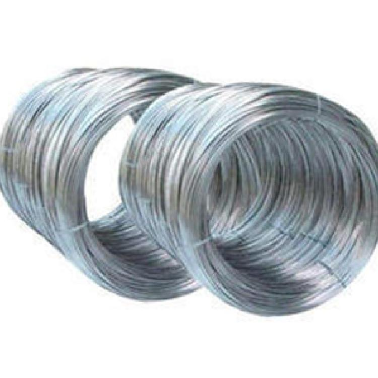South Korea Stainless Steel Wire Rope, South Korea Stainless Steel ...